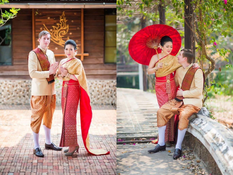 ผลการค้นหารูปภาพสำหรับ วีซ่าแต่งงานเยอรมัน